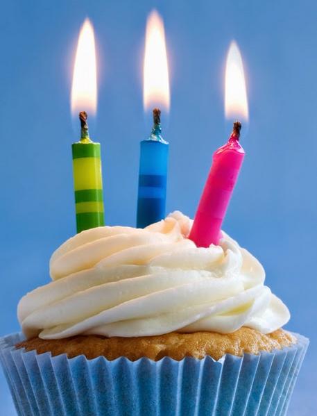 narozeniny.png